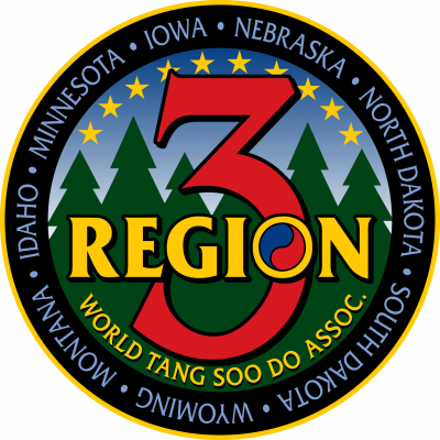 Events | WTSDA Region #3